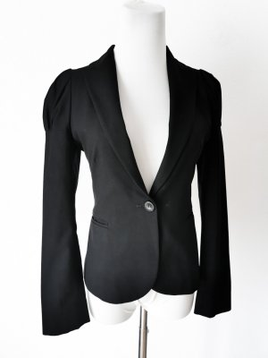 Zara Blazer business