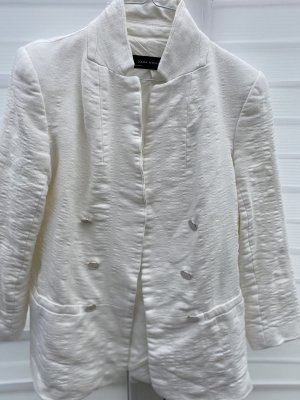 Zara Blazer Jacke Gr 36