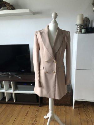ZARA Blazer / Kleid