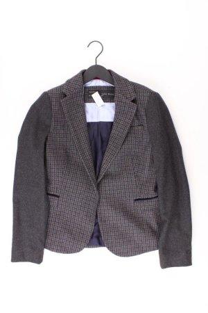 Zara Blazer neu mit Etikett Größe L neu mit Etikett Neupreis: 79,95€! grau aus Polyester