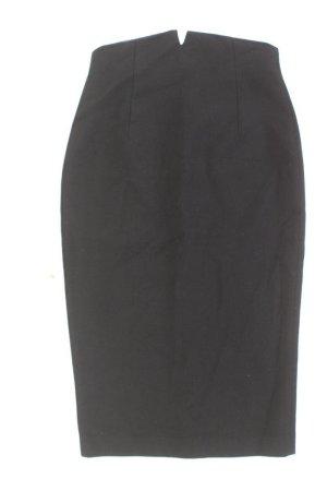 Zara Bleistiftrock Größe XS schwarz