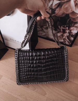 Zara Blogger Bag / Boy Bag