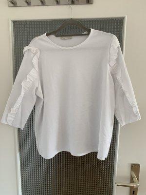 Zara / Bluse