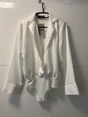 Zara Davantino (per blusa) bianco