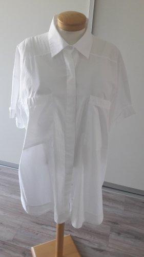 Zara Bluse Gr. XL - XXL