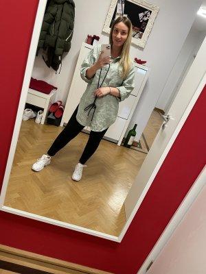 Zara Bluse / Hemd