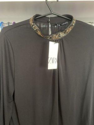 Zara Bluse , neue mit Etikett