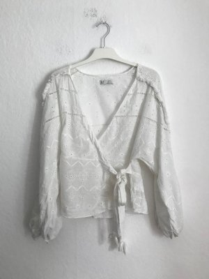 Zara Bluse Shirt