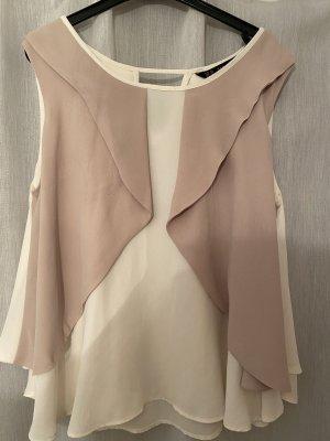 Zara bluse/Top
