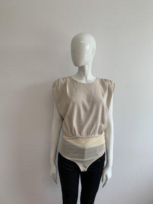 Zara Body