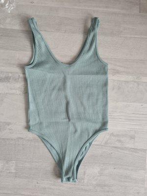 Zara Body Badeanzug XS