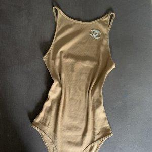 Zara Body S