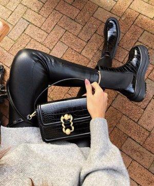Zara Boots 38