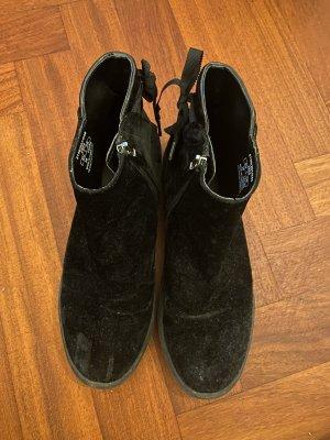 Zara Boots Gr. 38