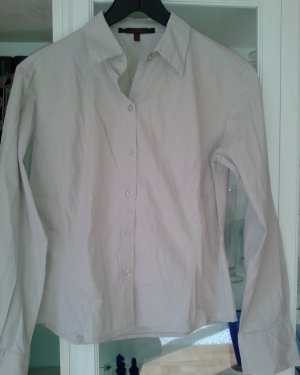 Zara Buisiness Bluse, chicke Bluse