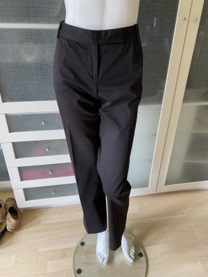 Zara Bundfalten Hose Gr 38 top