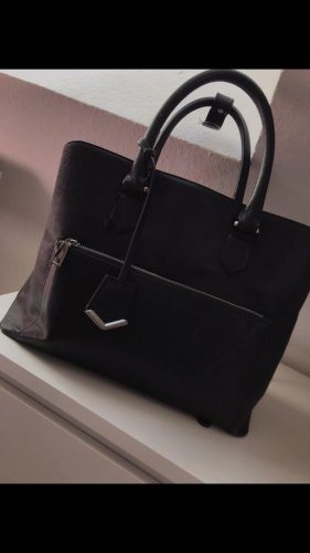 Zara Business Bag