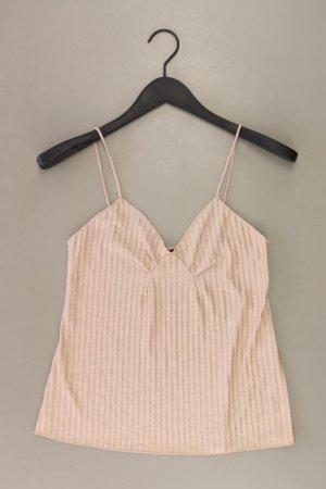Zara Camisole Größe S rosa