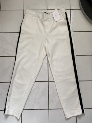 ZARA Chino Jogging Pants Gr S