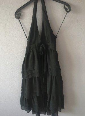 Zara Cocktail Kleid