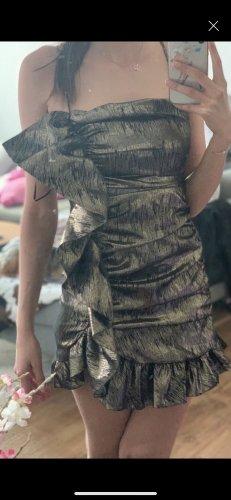 Zara Cocktailkleid