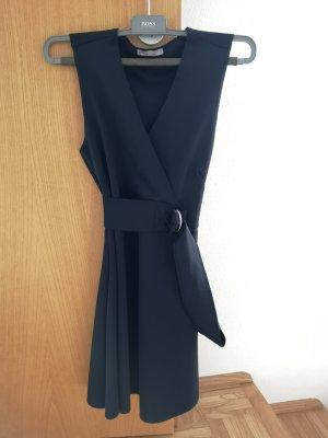 Zara Collection Kleid