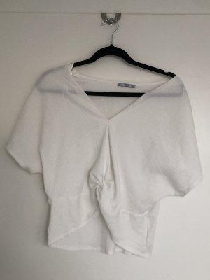 Zara Collection Woman Basic