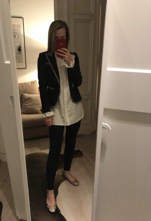 Zara College Blazer in XS