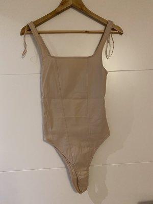 Zara corsett body S