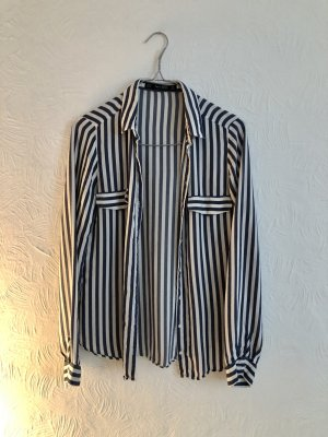 Zara cotton shirt