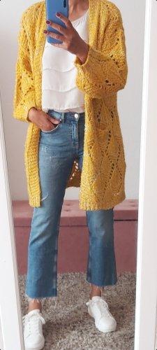 Zara Culotte Gr. 38