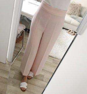 Zara Culotte Hose XS