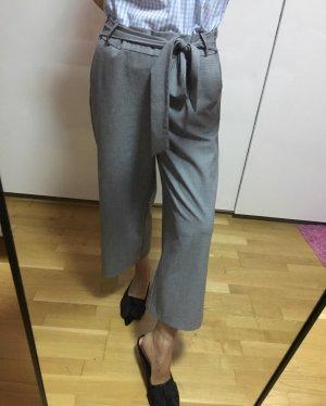 Zara Pantalone a 7/8 multicolore
