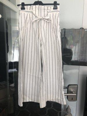 Zara Culottes Hose