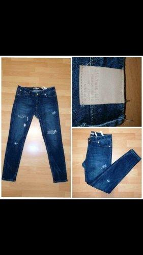 Zara damen Jeans