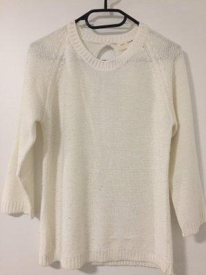 Zara Damen Pullover