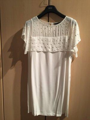 Zara Damen Sommerkleid Gr. Medium