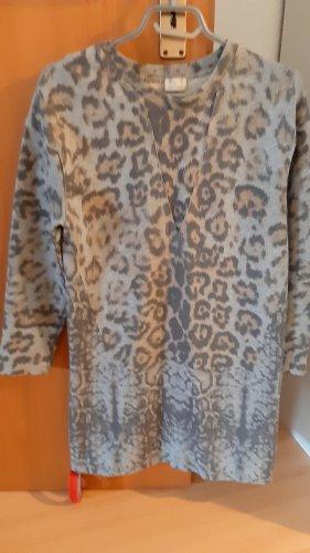 Zara,Damenlangarmshirt