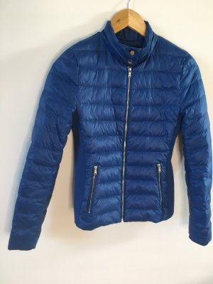 Zara Daunen Jacke Zara Woman  Down Jacket