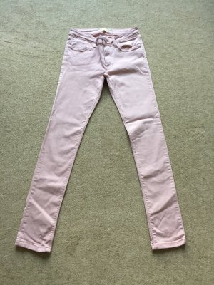 Zara Denim 1975 Gr.34, rosé