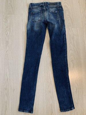 Zara Denim Jeans 34
