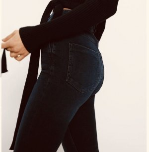 Zara Denim Jeans  - Neue Kollektion