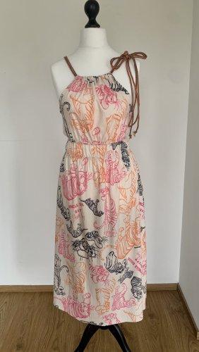 Zara Disney Kleid