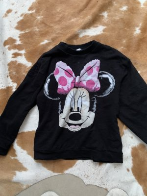 Zara Disney top