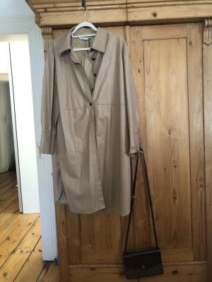 Zara dress or coat
