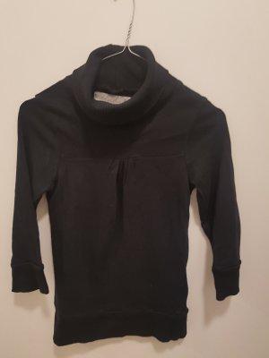 Zara dünner Pullover