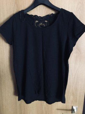 Zara Edel Shirt