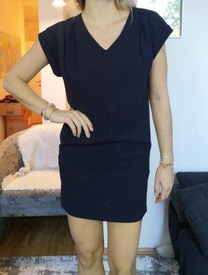 ZARA elegantes Kleid