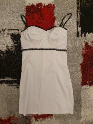 ZARA enganliegendes Kleid