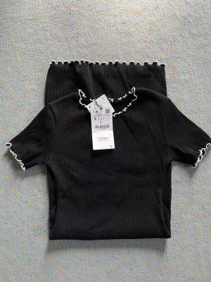 Zara figurbetontes Kleid neu mit Etikett S